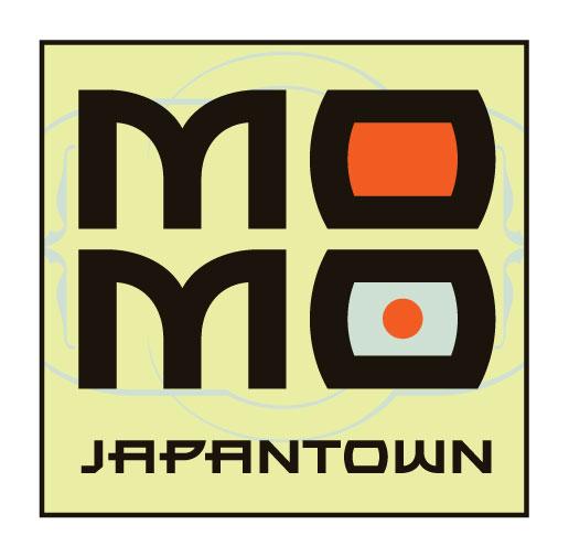 A conversation with Lei Ann Shiramizu of Momo